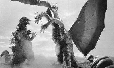 Godzilla-vs-Mothra