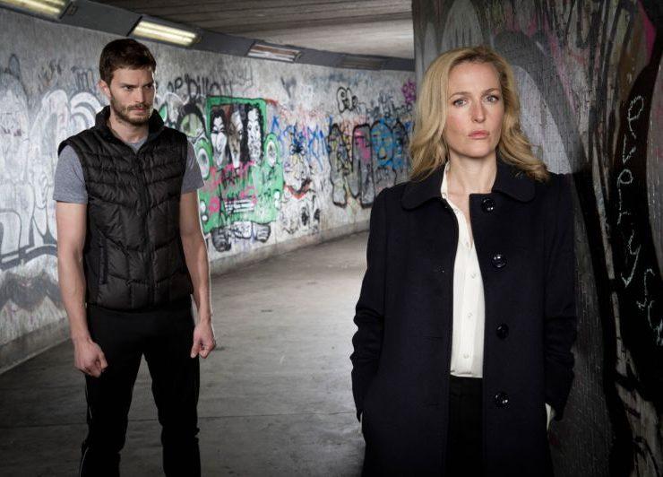 Jamie-Dornan-Gillian-Anderson-THE-FALL-Season-2
