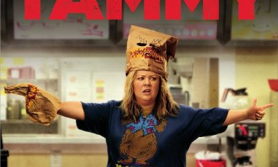 tammy-blu-ray-cover