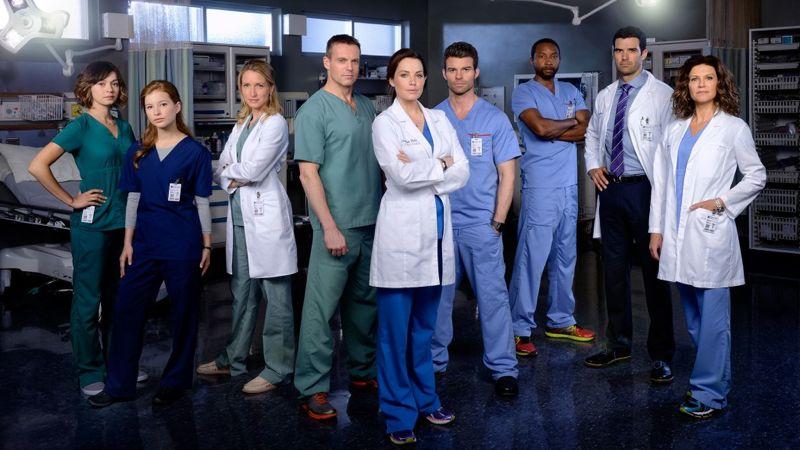 Saving-Hope-Season-3-Cast
