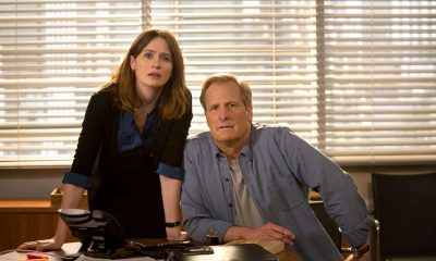 THE NEWSROOM Recap Season 3 Episode 1 Boston