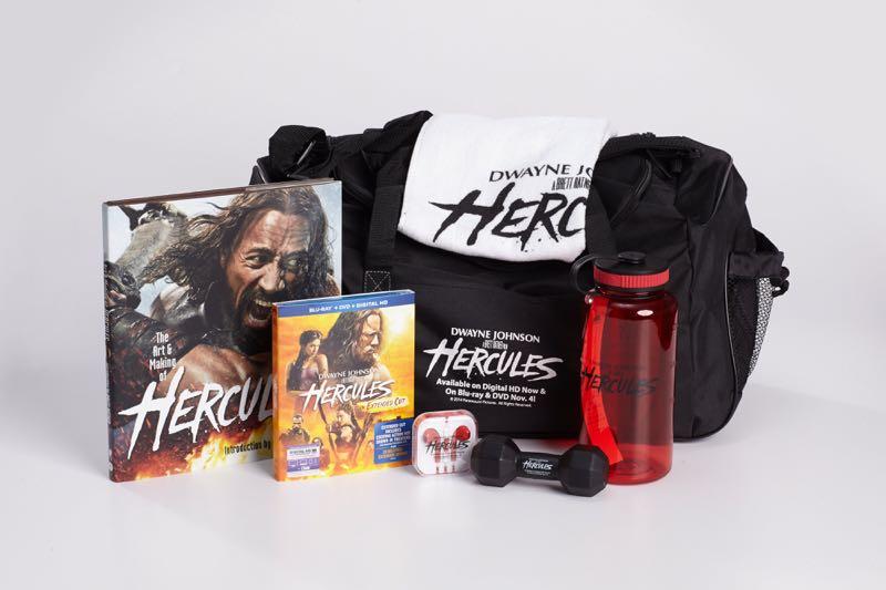 Hercules pack shot 1[1]