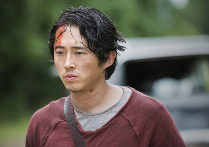 the-walking-dead-episode-505-glenn-yeun-935