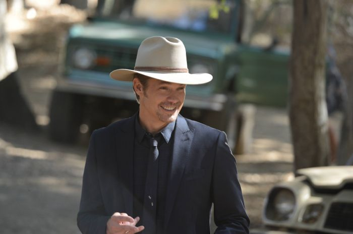 Justified_EP602-Scn13_0488_hires2