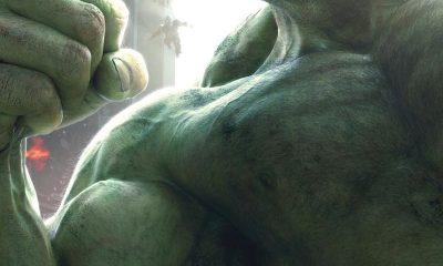 the-avengers-age-of-ultron-hulk-poster-Mark-Ruffalo