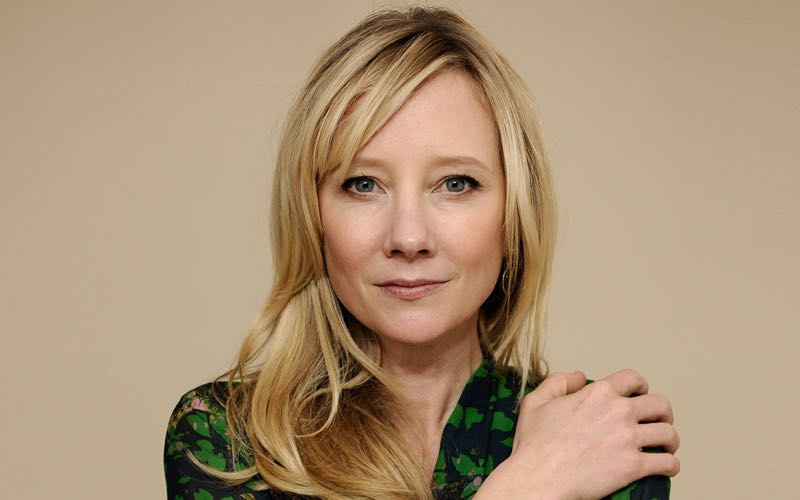 anne-heche-dig