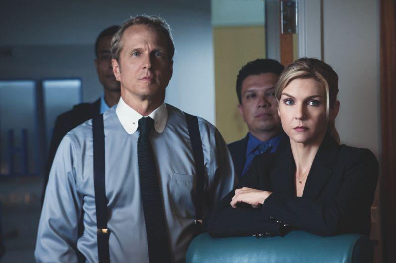Better Call Saul 1x04 02
