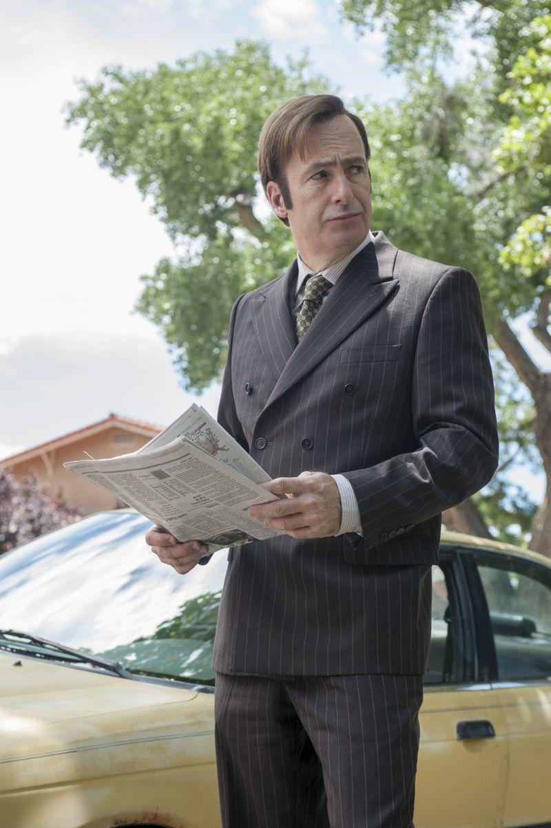 Better Call Saul 1x04 06