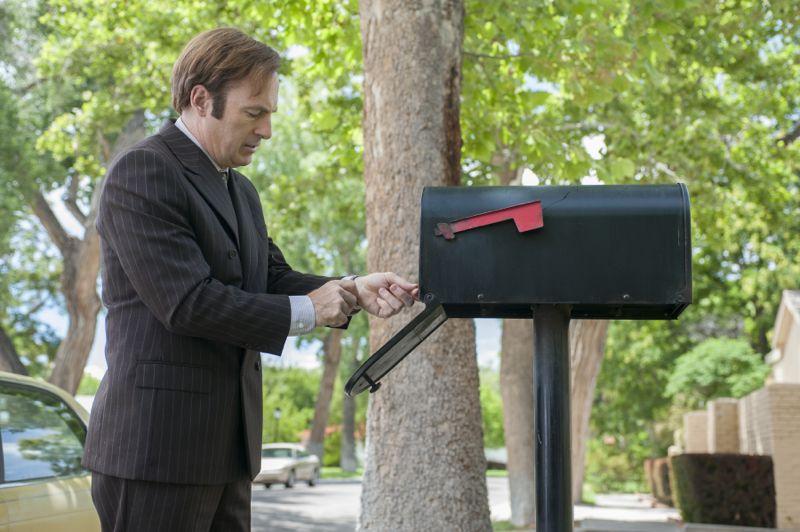 Better Call Saul 1x04 05