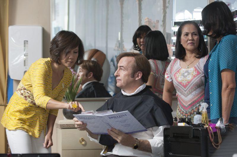 Better Call Saul 1x04 16