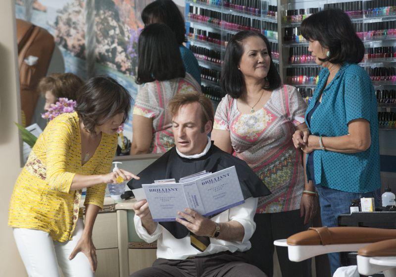 Better Call Saul 1x04 15