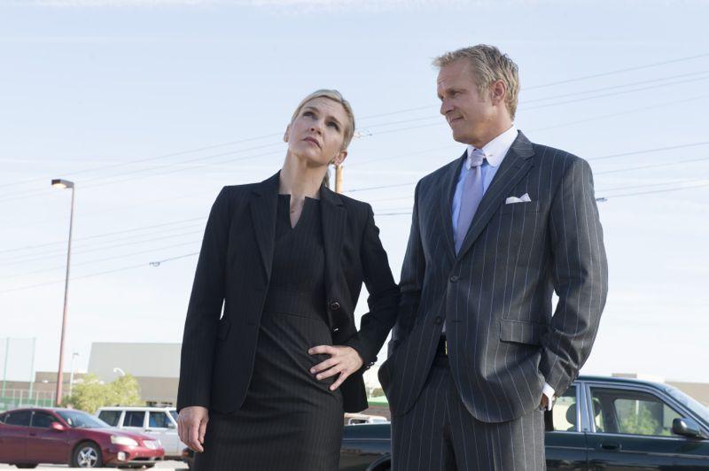Better Call Saul 1x04 14