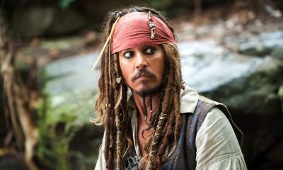 johnny-depp-as-captain-jack-sparrow-pirates-of-the-caribbean-5