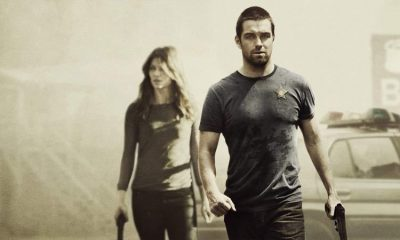 Banshee-Cinemax