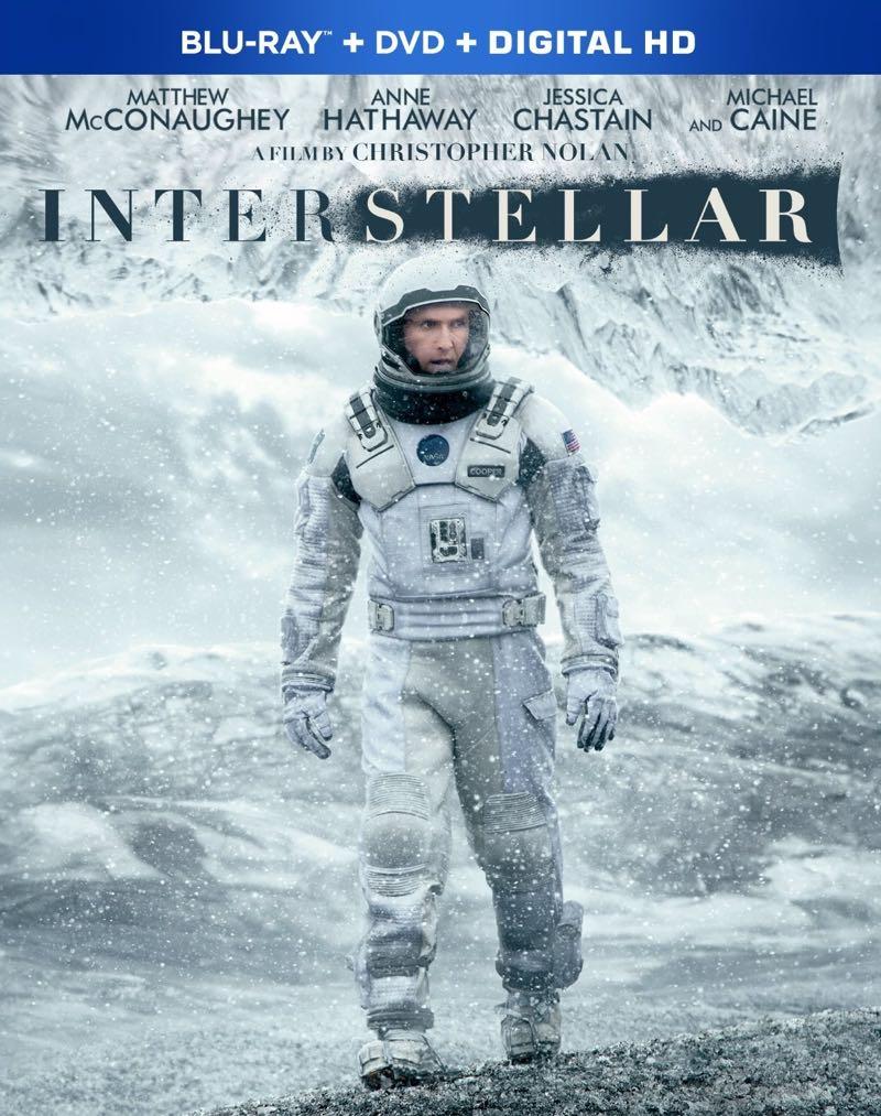interstellar-bluray-cover