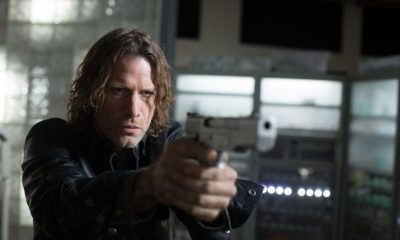 Thomas Jane Vice