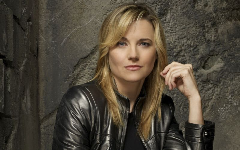 lucy-lawless