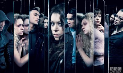 ORPHAN BLACK SEASON THREE[1]