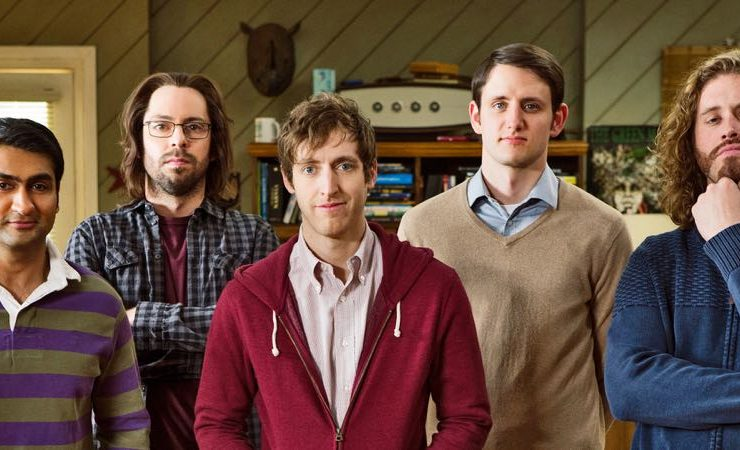 HBO-Silicon-Valley-Season-2 (1)