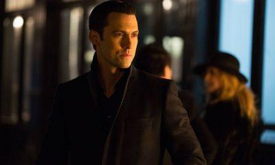 Gotham-ep119-Milo Ventimiglia