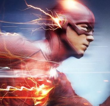 wondercon-the-flash