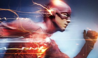 wondercon-the-flash