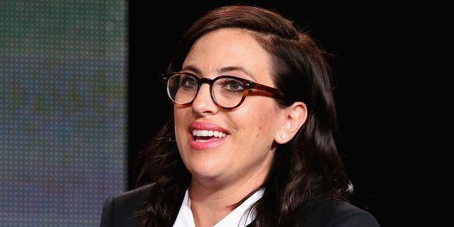 Sarah Gertrude Shapiro