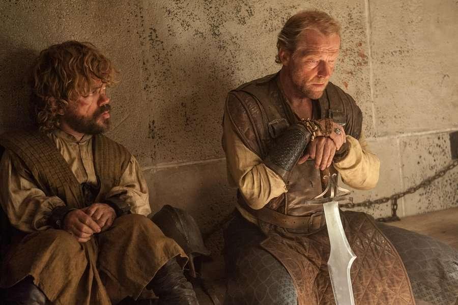 Game Of Thrones 5x07 Recap