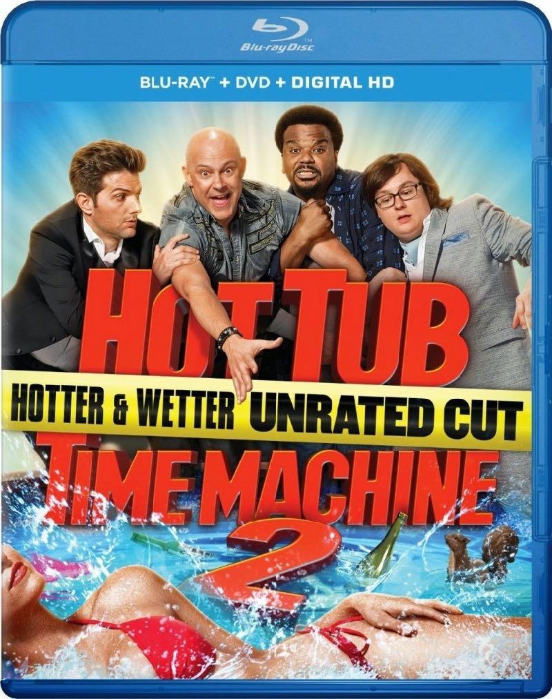 Hot-Tub-Time-Machine-2-Bluray (1)