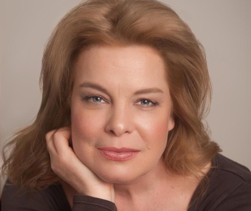 Cathy Curtin