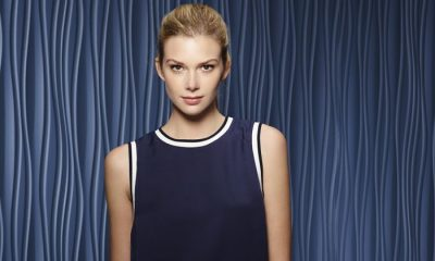 EMMA ISHTA STITCHERS