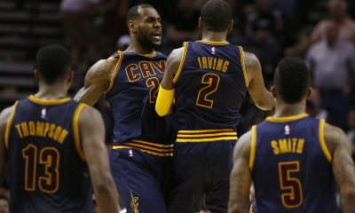 2015 2016 NBA ABC ESPN SCHEDULE