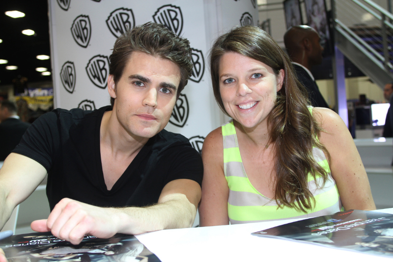 caroline-dries-paul-wesley
