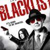 The Blacklist Season 3 Poster