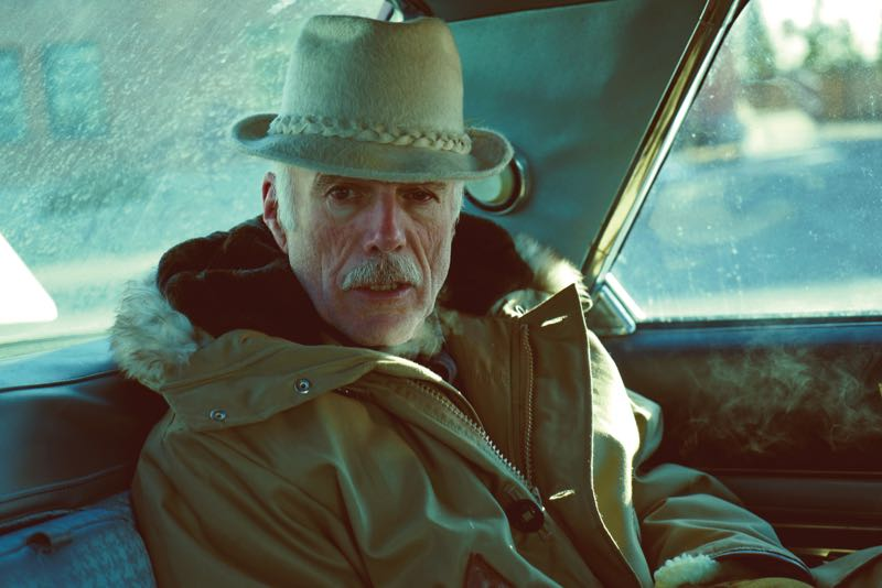 """FARGO -- """"Fear and Trembling"""" -- Episode 204 (Airs November 2, 10:00 pm e/p) Pictured: Michael Hogan as Otto Gerhardt. CR: Chris Large/FX"""