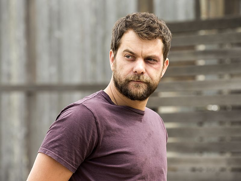 Joshua Jackson as Cole in The Affair (season 2, episode 5). - Photo: Mark Schafer/SHOWTIME - Photo ID: TheAffair_205_0365