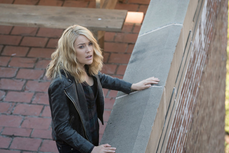 """Photo from the episode """"Arioch Cain"""""""