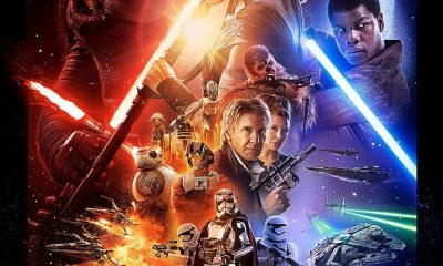 star_wars_episode_vii__the_force_awakens