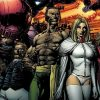 hellfire_club_marvel