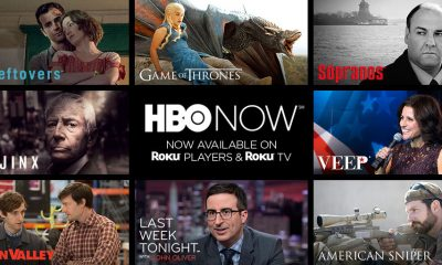 hbo now gift card hbo now gift cards available now seat42f 1513