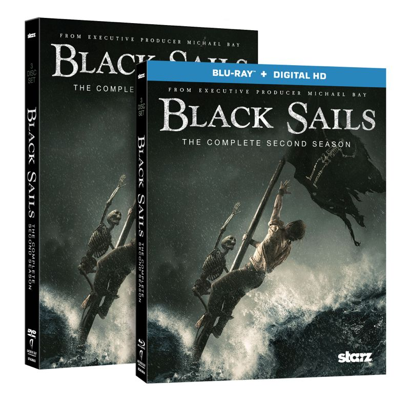 Black Sails S2 Pack Shots[1]