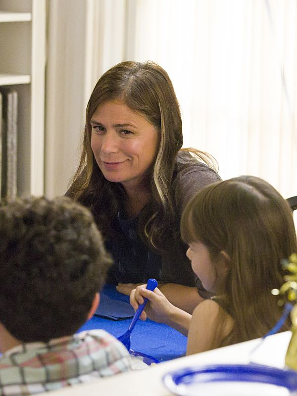 Maura Tierney as Helen in The Affair (season 2, episode 6). - Photo: Mark Schafer/SHOWTIME - Photo ID: TheAffair_206_1938