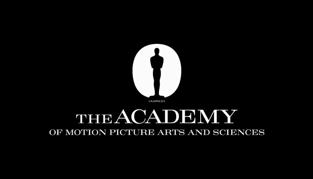 Academy of Motion Picture Arts and Sciences Logo