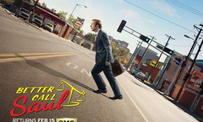 better-call-saul-key-art-season-2-poster