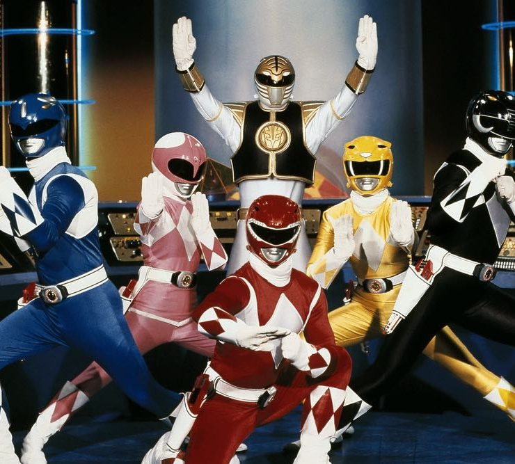 power-rangers-movie