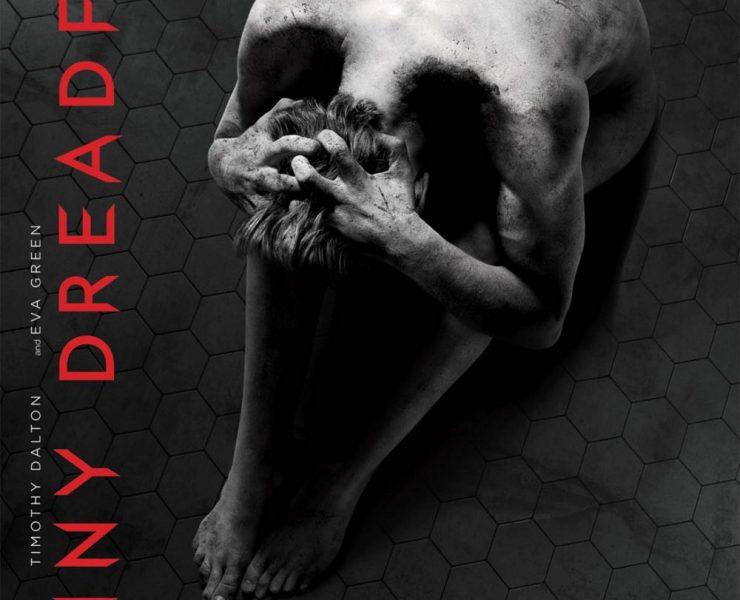 penny_dreadful_season_3_poster