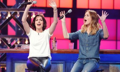 anne-hathaway-emily-blunt-lip-sync-battle