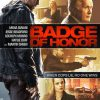 Badge of Honor DVD