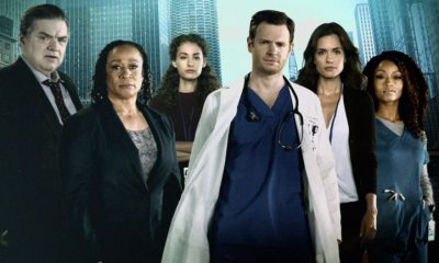 Chicago Med NBC