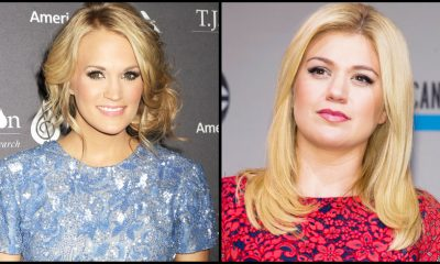 carrie_underwood_kelly_clarkson
